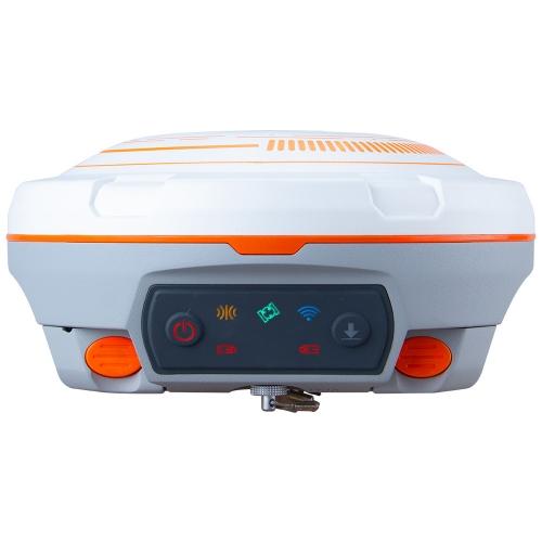 Мультичастотный GNSS приемник N3 IMU